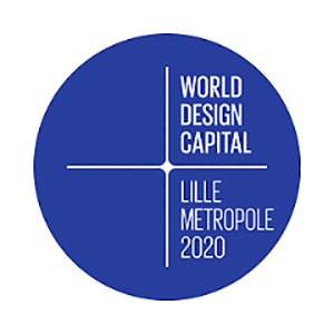 Lille World Design Capital