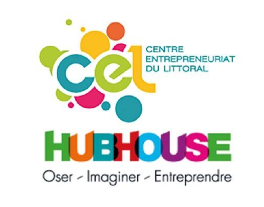 Hubhouse Centre entrepreneuriat du littoral