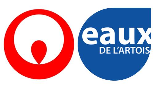 Eaux Artois